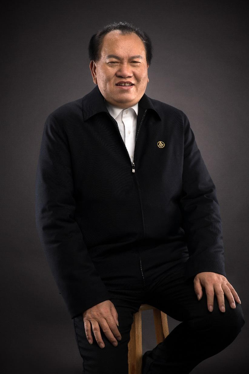 中国首届酿酒大师、五粮液非遗传承人刘友金揭秘:五粮液发展历程