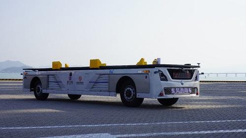 龙擎DDi13发动机正式上市 东风集团自主创新再结硕果