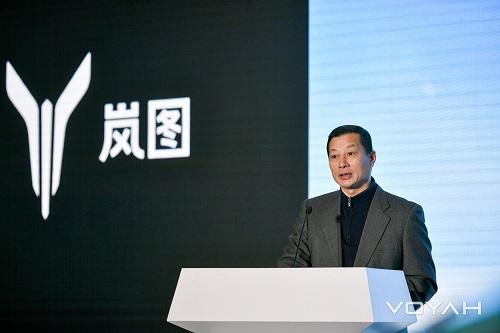 东风汽车集团股份有限公司董事长、党委书记竺延风.jpg