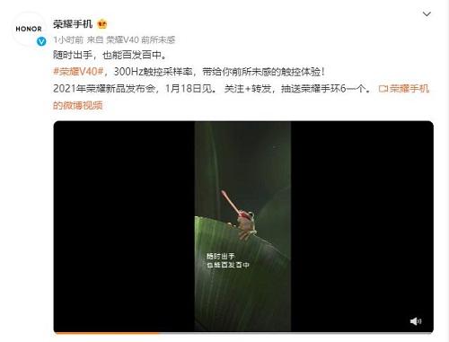 http://www.youxixj.com/yejiexinwen/395627.html