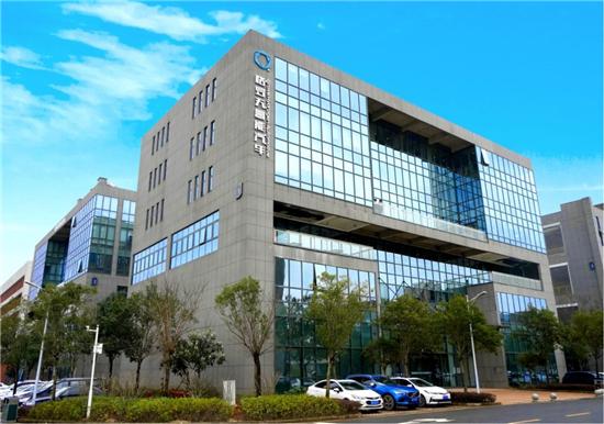 驶入氢能时代 格罗夫将于上海车展发布全新品牌与产品