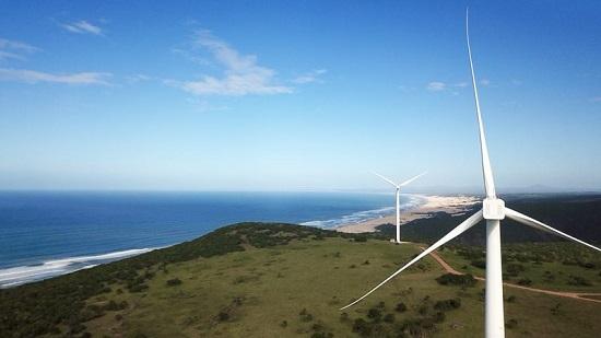 无故障风场成行业新重点 华锐风电打造特色管理体系