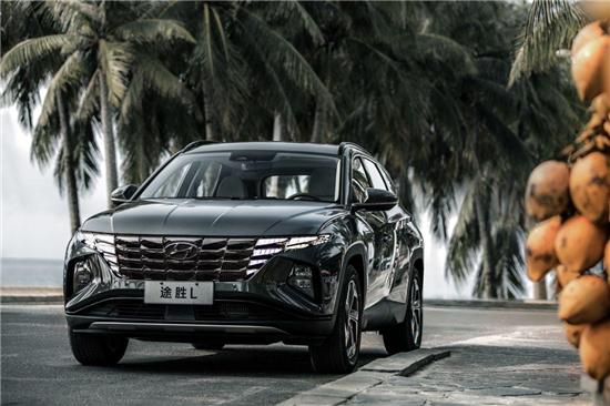 轻轻松松新车开回家,北京现代车型钜惠