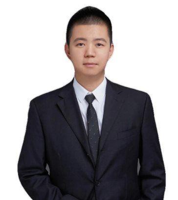 """赛迪顾问滕冉:国产28nm、14nm芯片大规模量产,将满足大部分市场需求"""""""