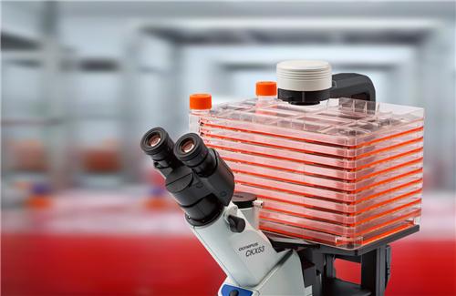 """疫苗制备知多少,实验仪器不可少"""""""