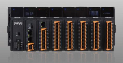 坚持科技自主创新,华锐风电主控系统PLC国产化迈出坚实一步
