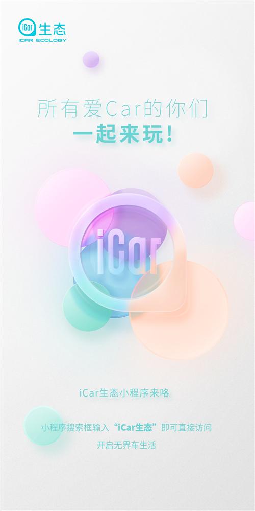 微信图片_20210709142023.jpg